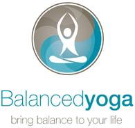 Balanced Yoga.png
