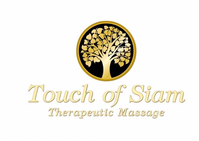 Touch of Siam logo.jpg