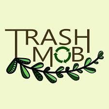 Trash Mob.jpeg