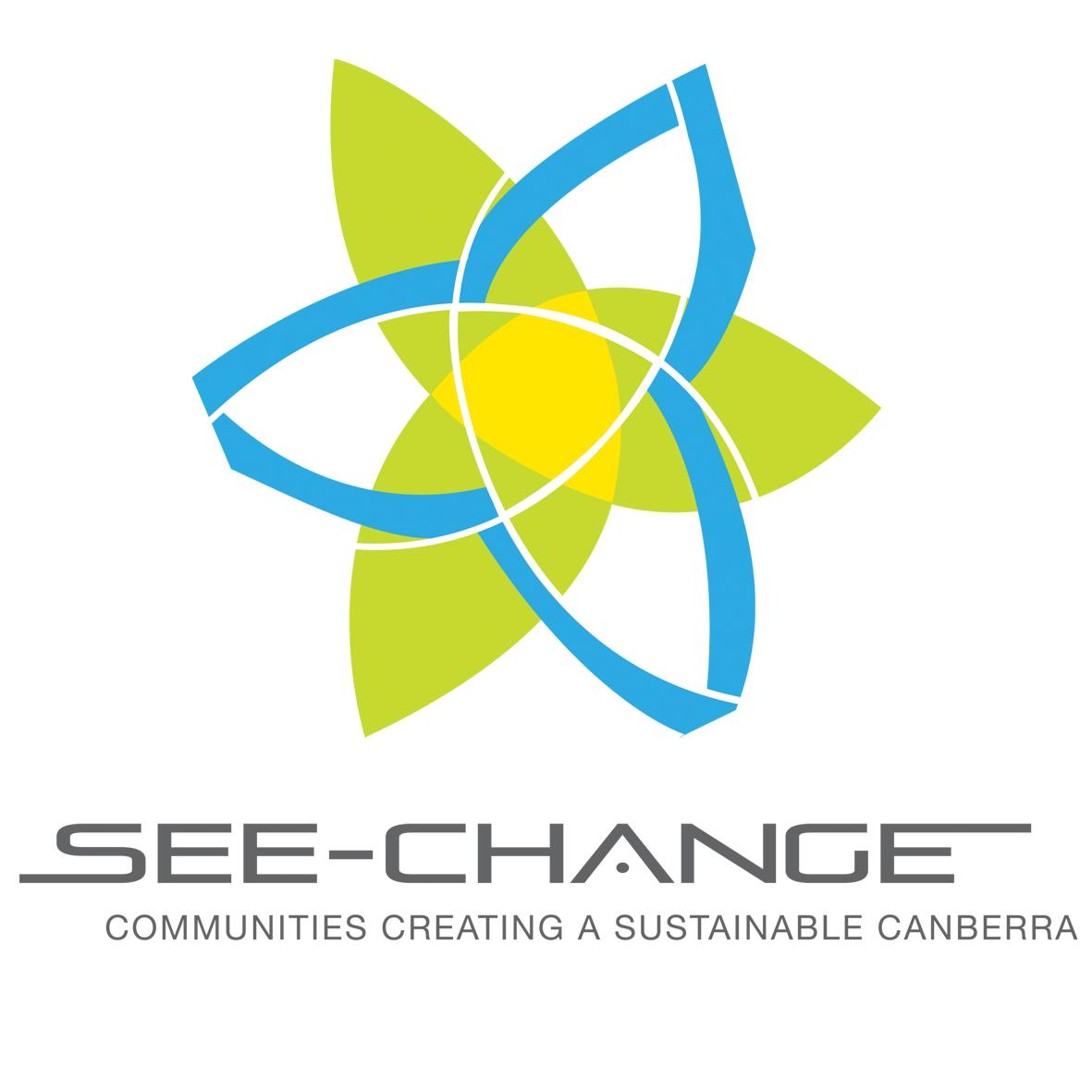 SEE-Change Logo-fb.jpg