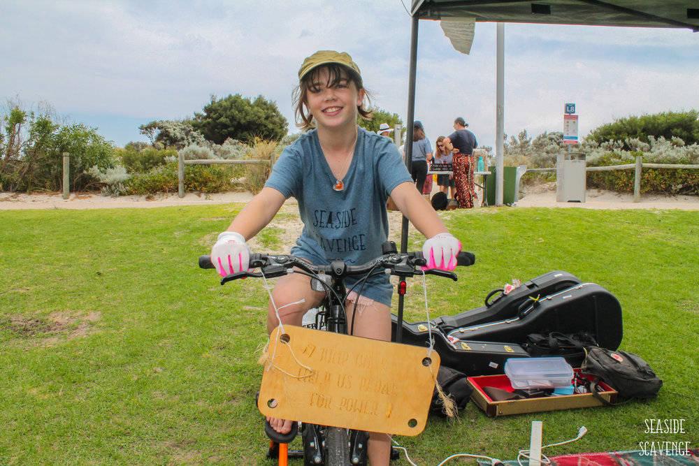 bycicle-powered-generator-seaside-scavenge.jpg