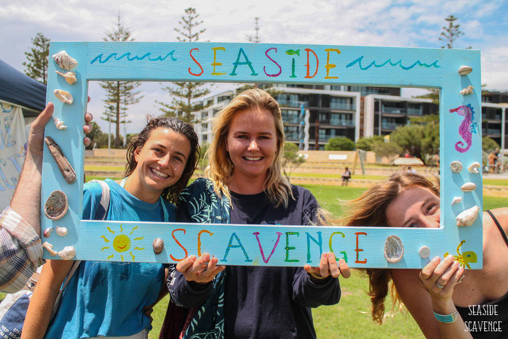 participants-seaside-scavenge-fremantle.jpg