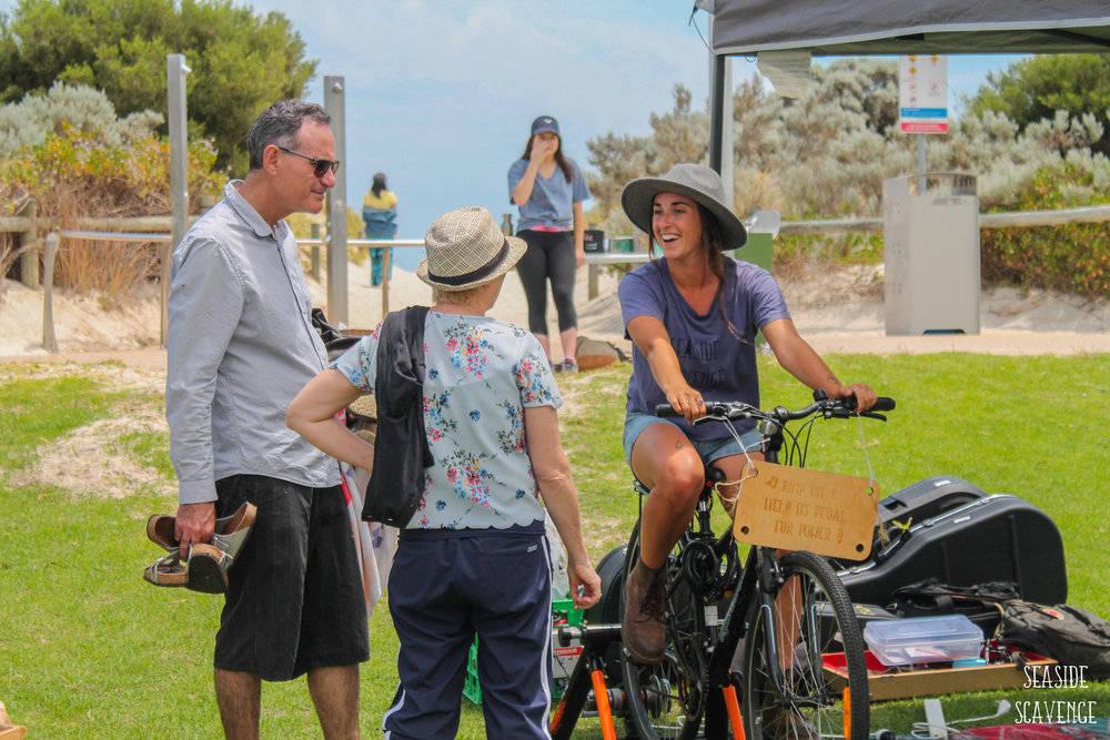 participants-perth-beach-clean-up.jpg
