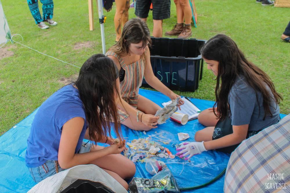 volunteers-participants-sorting-litter.jpg