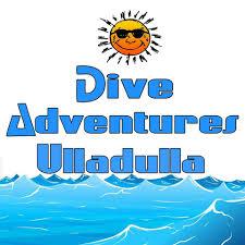 Dive Adventures.jpg