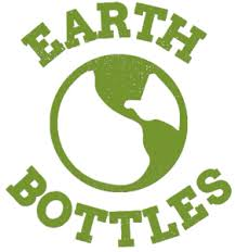 Earth Bottles.jpeg