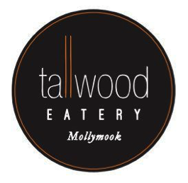 Tallwood.png