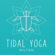 Tidal Yoga.jpg