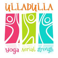 Ulladulla Yoga.png