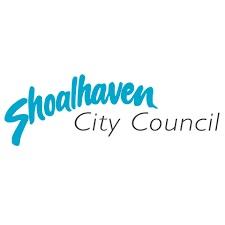 Shoalhaven.png