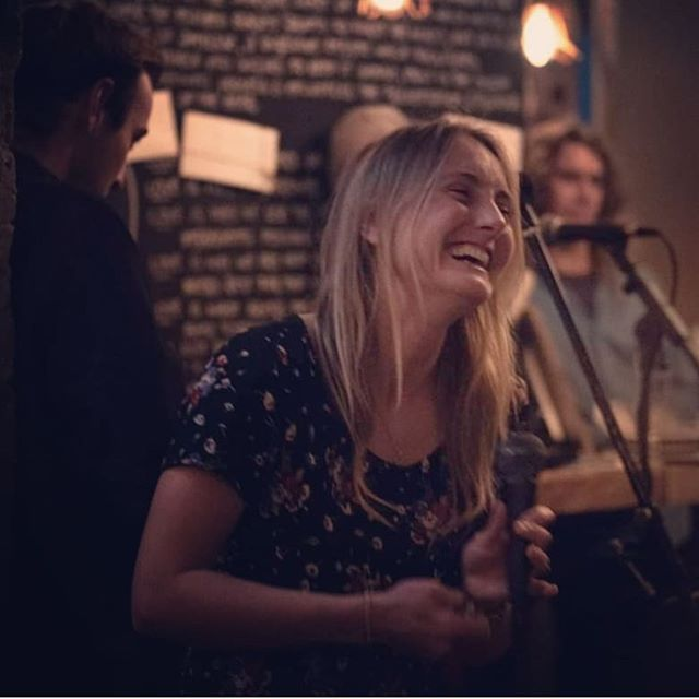 Huge THANK YOU to everyone who came to the #plasticfreejuly fundraiser on Wednesday night at 4 Pines Brewing Company.  We raised over $1,200 on the night which is an epic achievement 🙏  Everyone was asked to share some of their best #plasticfreejuly tips with us on the night and here they are to inspire you to continue your #plasticfree efforts throughout the year! 🌊 Bulk food stores refill your jars with dishwashing liquids, soaps, and bathroom liquids 🌊 Use bar soap, shampoo, conditioner and moisturizer 🌊 BYO takeaway container, cutlery, and KeepCup 🌊 Buy clothes without microplastics! E.g. Hemp, Linen, Bamboo & Organic Cotton 🌊 Carry stuff with your hands instead of bags! 🌊 Get a flask so you don't have to use plastic bottles!