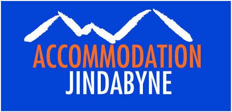 170131-4 Accommodation Jindabyne Logo.jpg