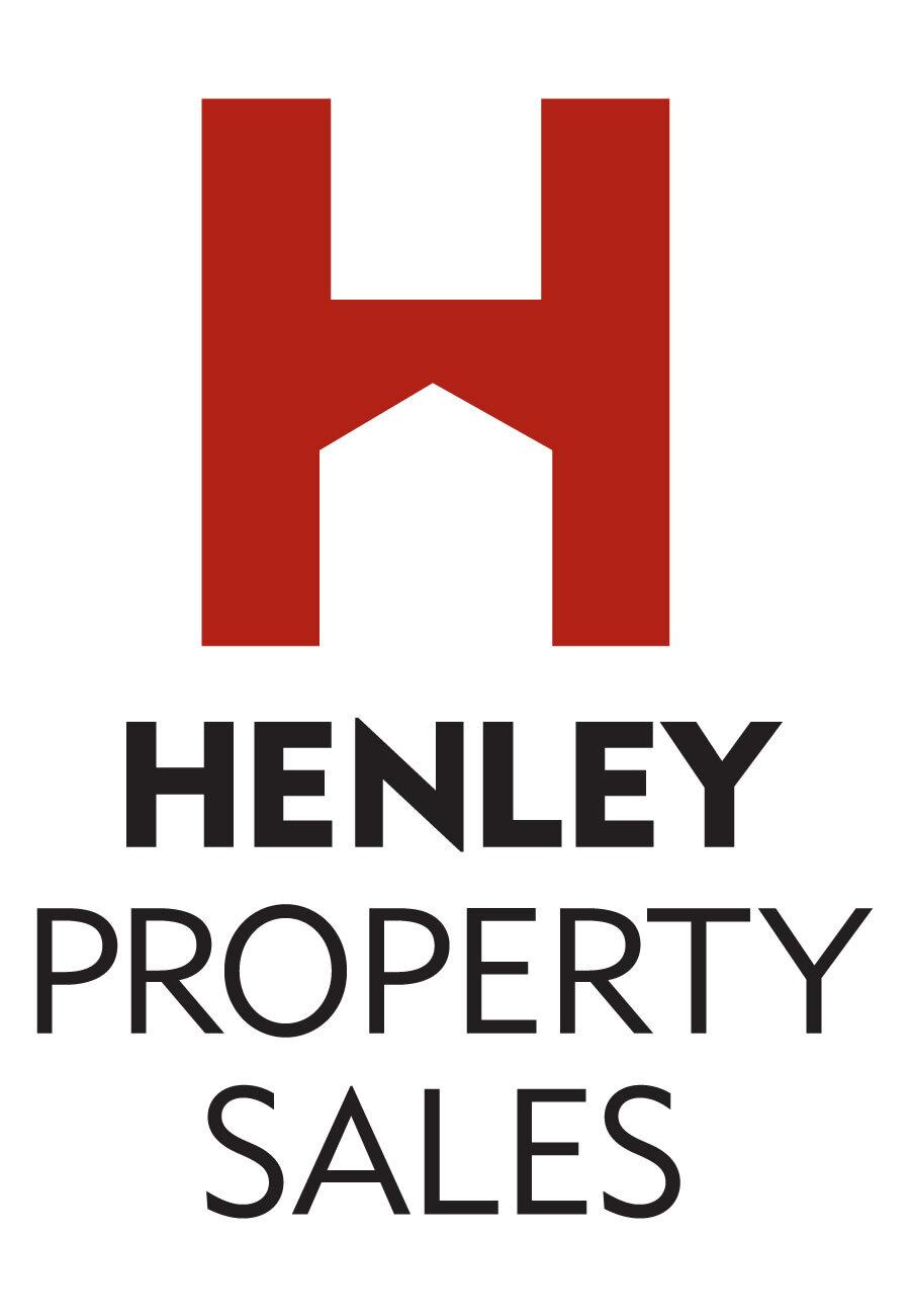 HENLEY_PROPERTY_SALES_LOGO_HIRES.jpg