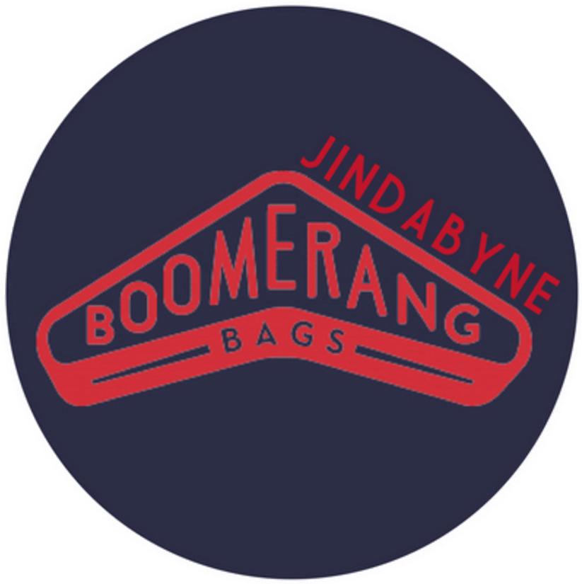 Jindy BB Label.PNG