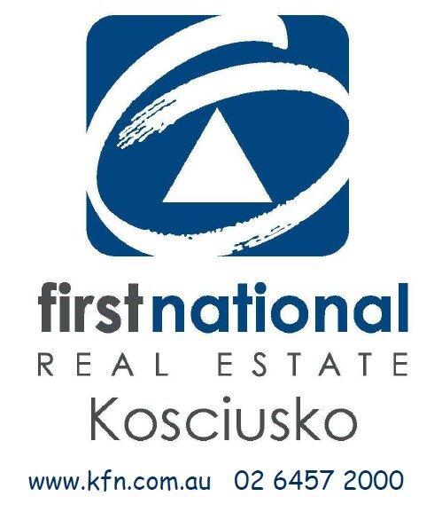 Logo with phone & net.jpg