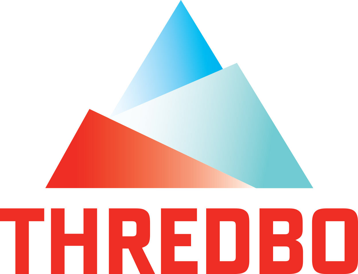thredbo_logo.jpg