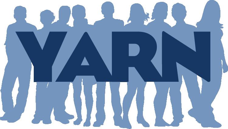 YARN+logo+(2).png