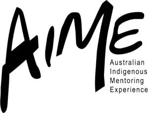 AIME-Logo.jpg