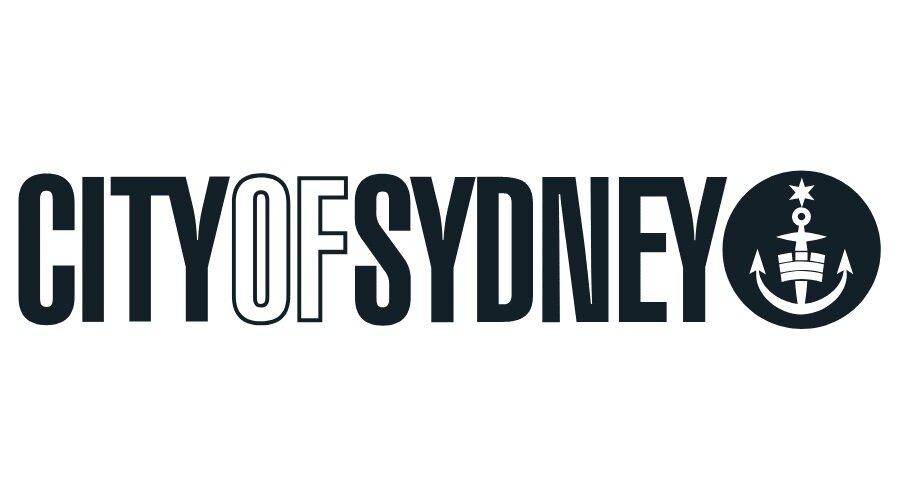 city-of-sydney-logo.jpg