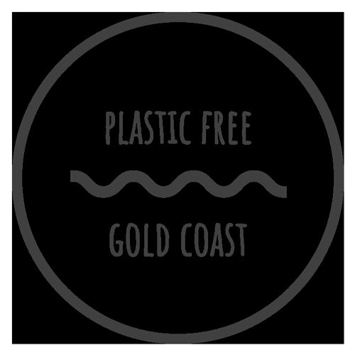 PFGC-Logo-Peq.png