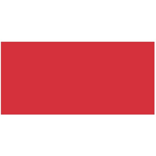 Boomerang+Bags.png
