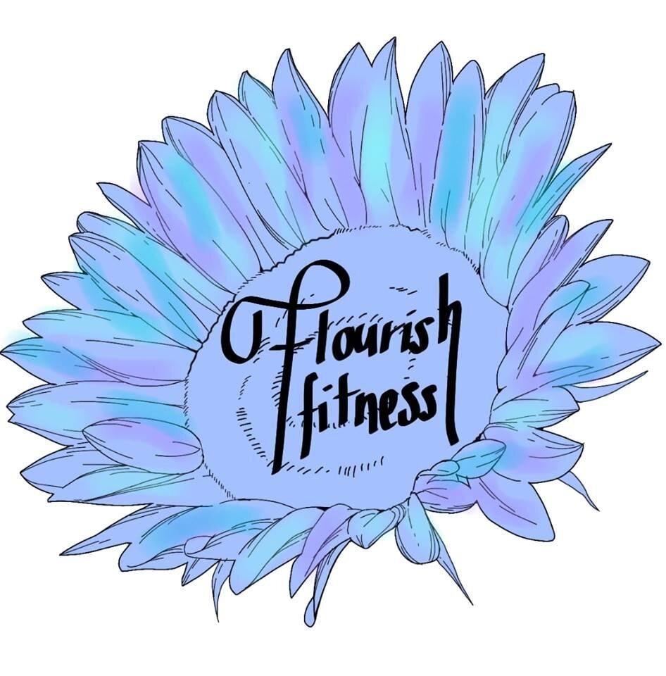 Flourish Fitness.jpg