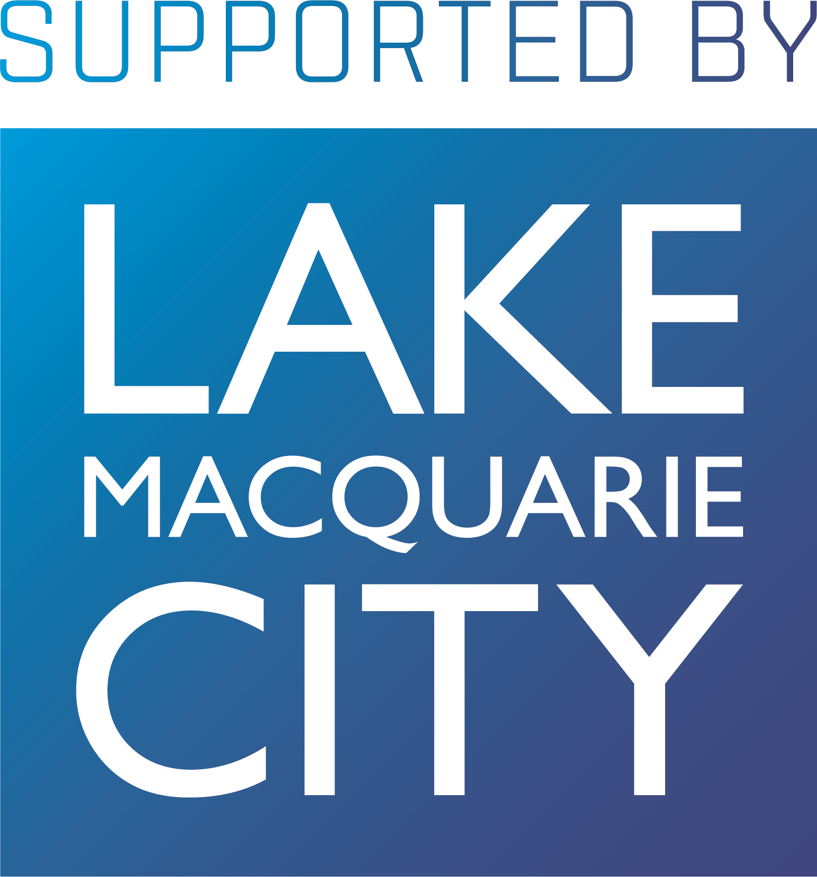 LMC_Above_Support_Blue_CMYK (1).png