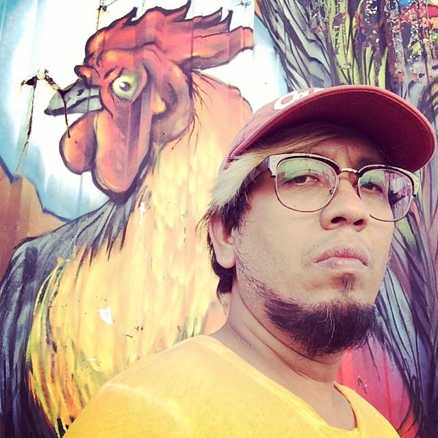 cockmonkey.jpg