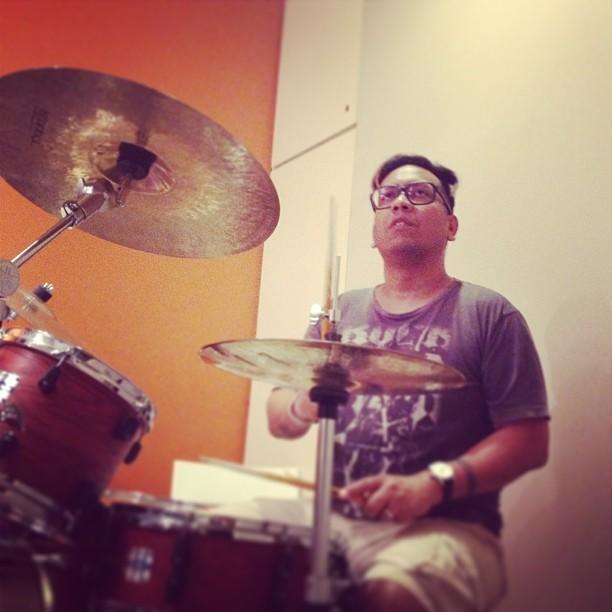drum_monkey.jpg