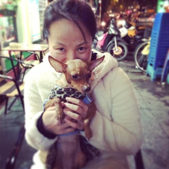 tracey_chiwawa.jpg