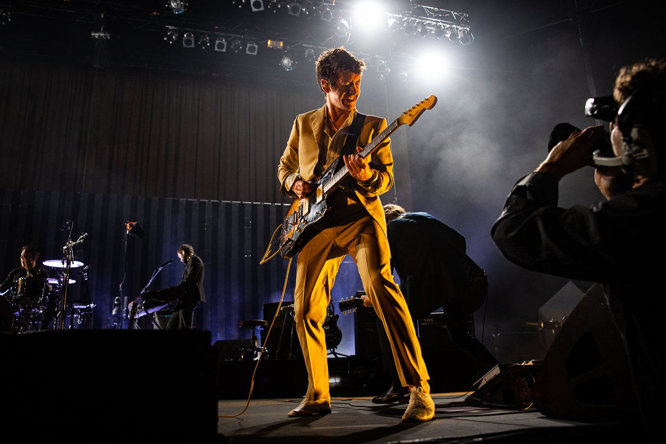 Arctic_monkeys-6825.jpg