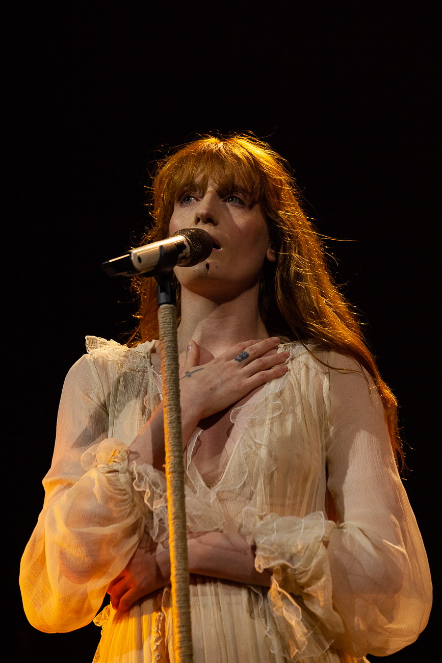Florence+theMachine_SparkArena-4990.jpg