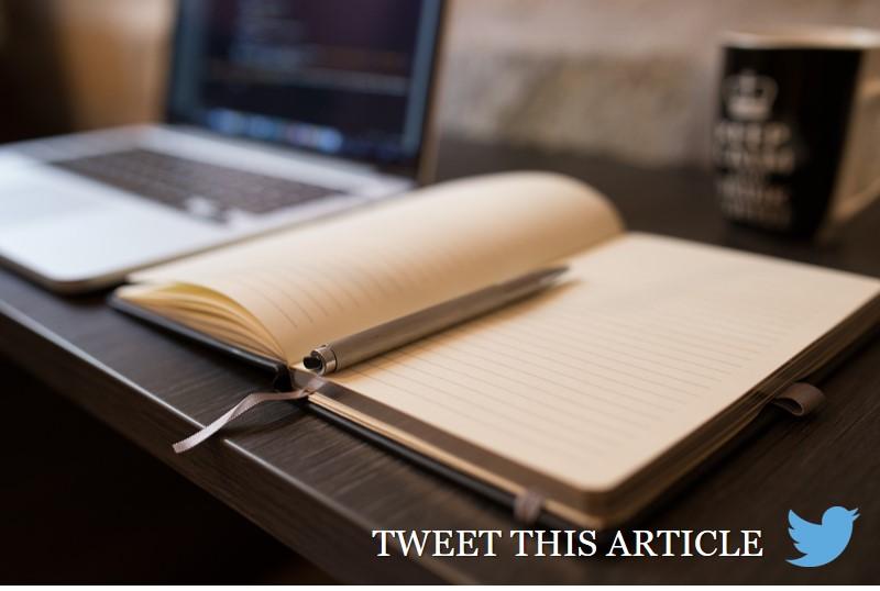 Journal2.tweet.jpg