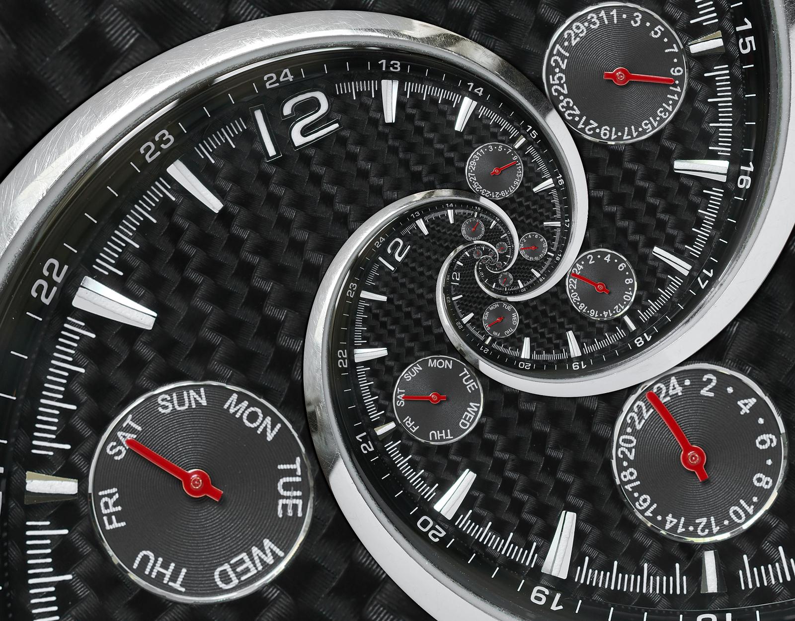 bigstock--211479886_clock.jpg