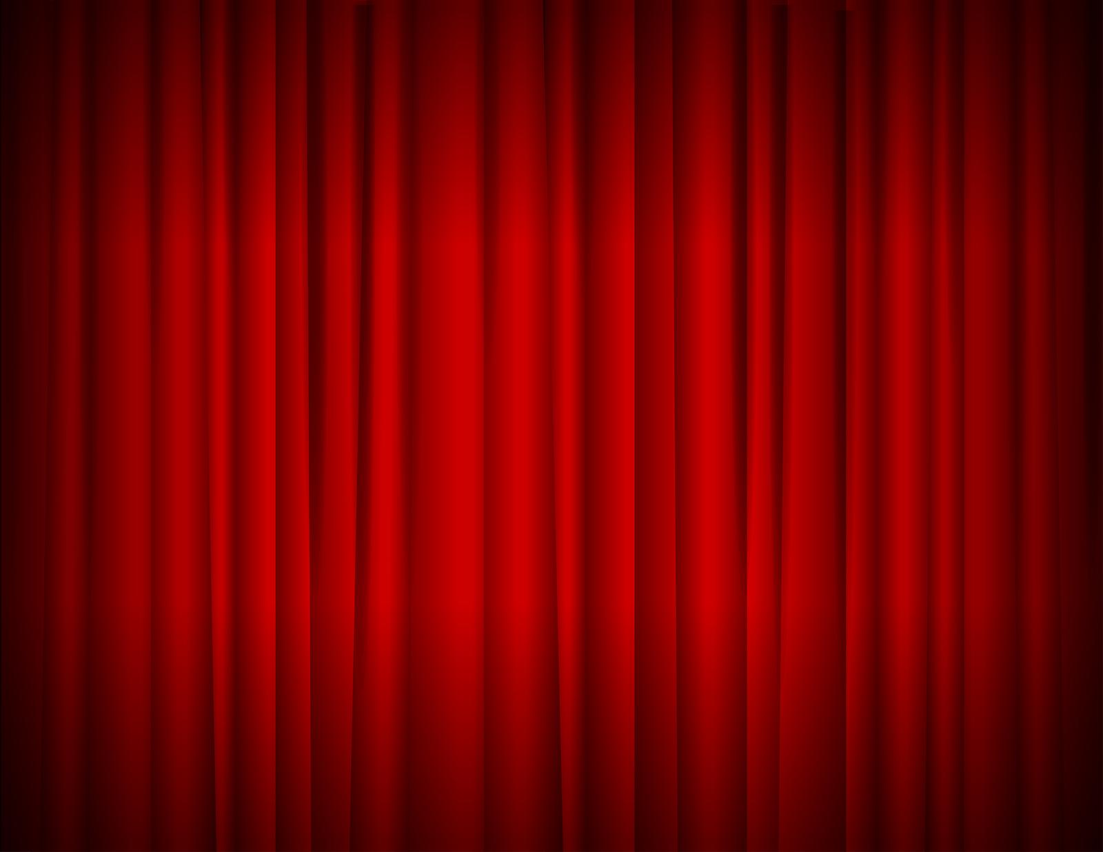 bigstock--205533028 curtains.jpg