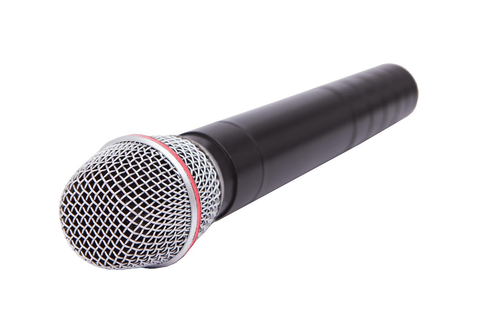 bigstock-Microphone-Isolated-On-White-B-254097847.jpg