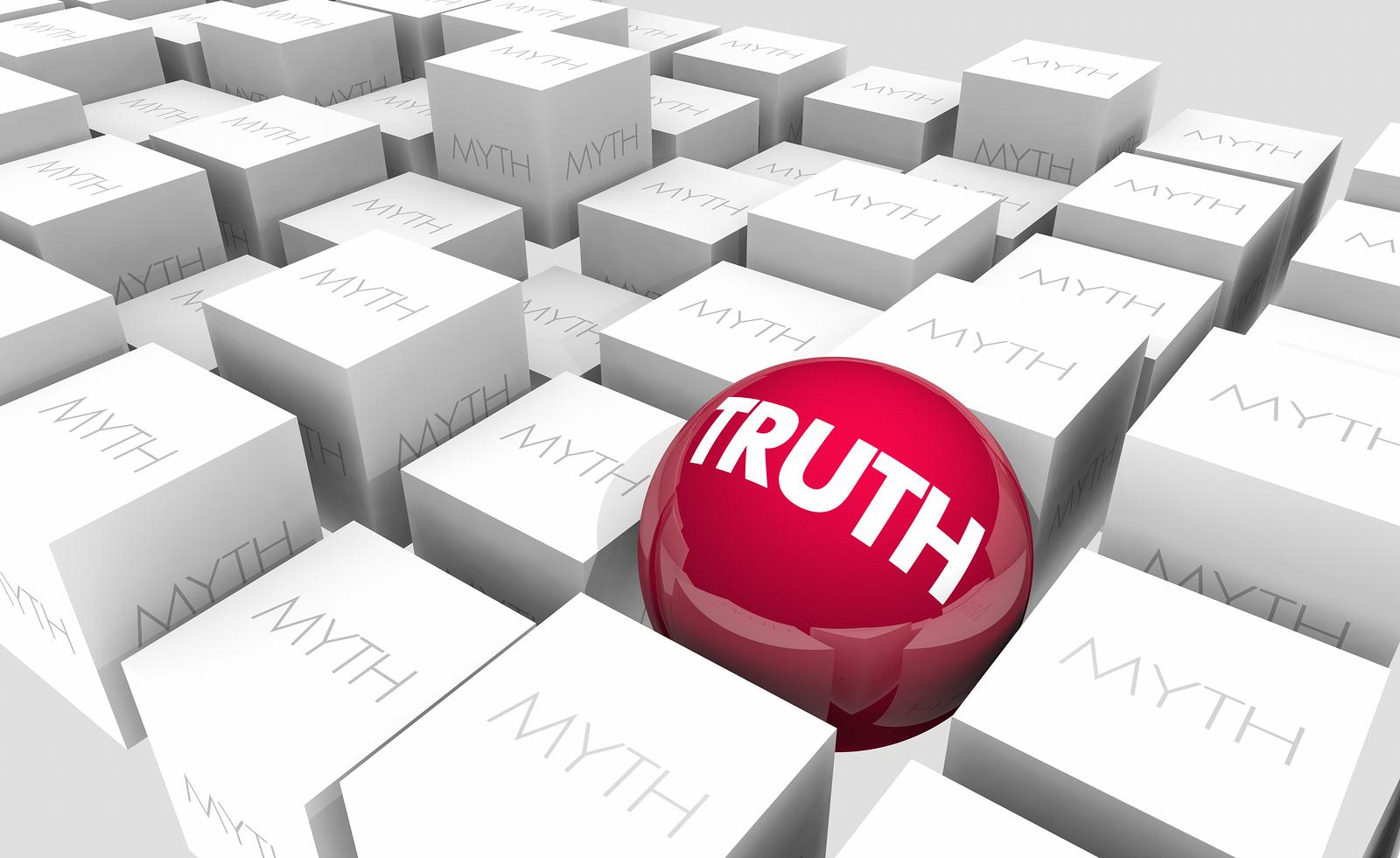 bigstock-Truth-Vs-Myths-Facts-or-Fictio-256951567.jpg