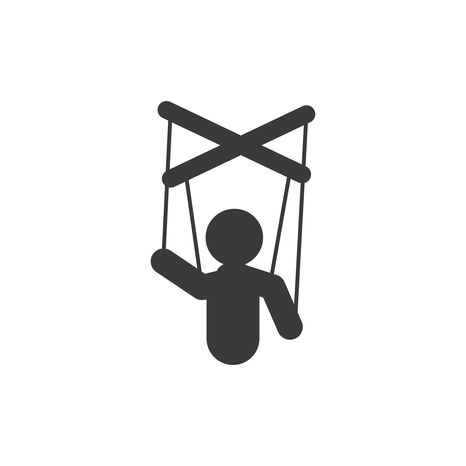 bigstock-Marionette-Puppet-Vector-Icon--266197822.jpg