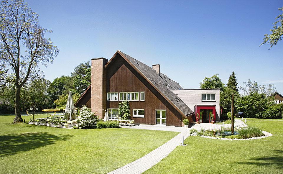 Landhaus-01.jpg