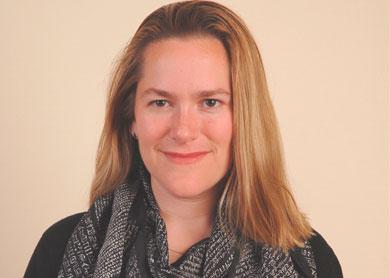 Dr. Marie-Claire Cordonier-Segger