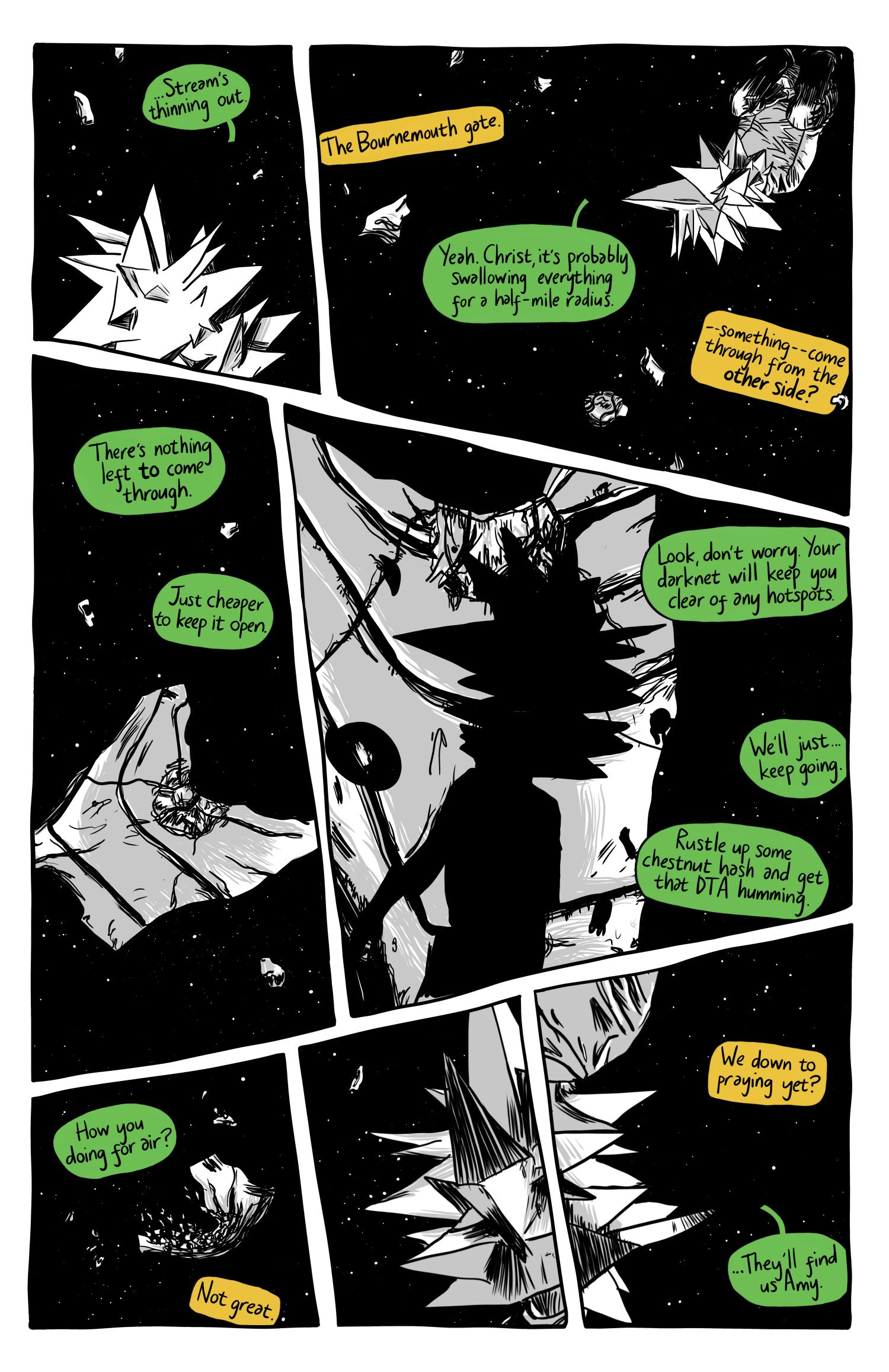 Page37.jpg