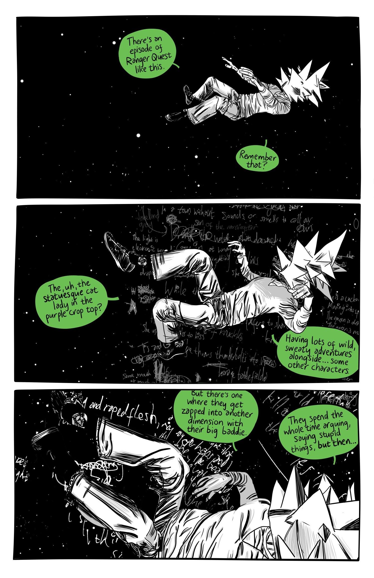 Page57.jpg