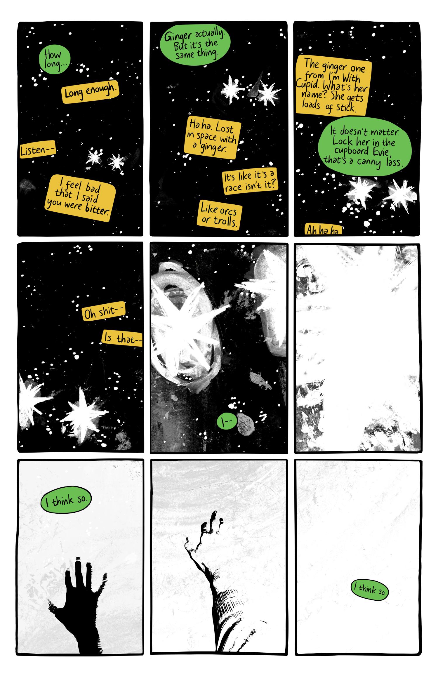 Page68.jpg
