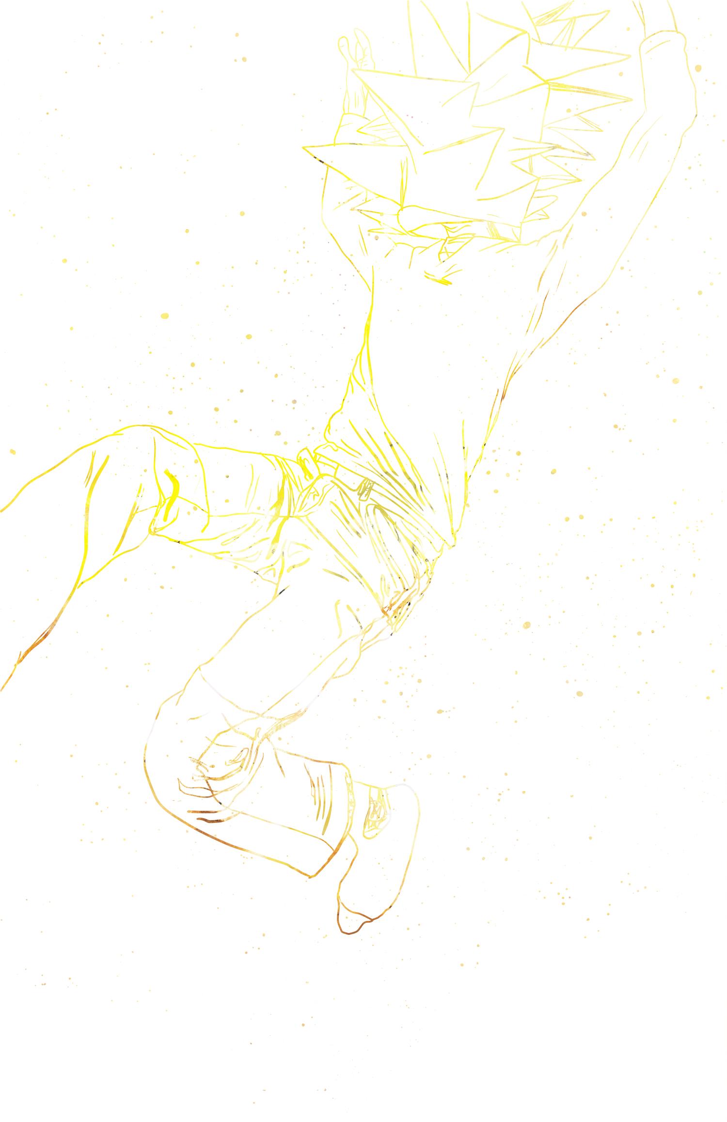Page69.jpg