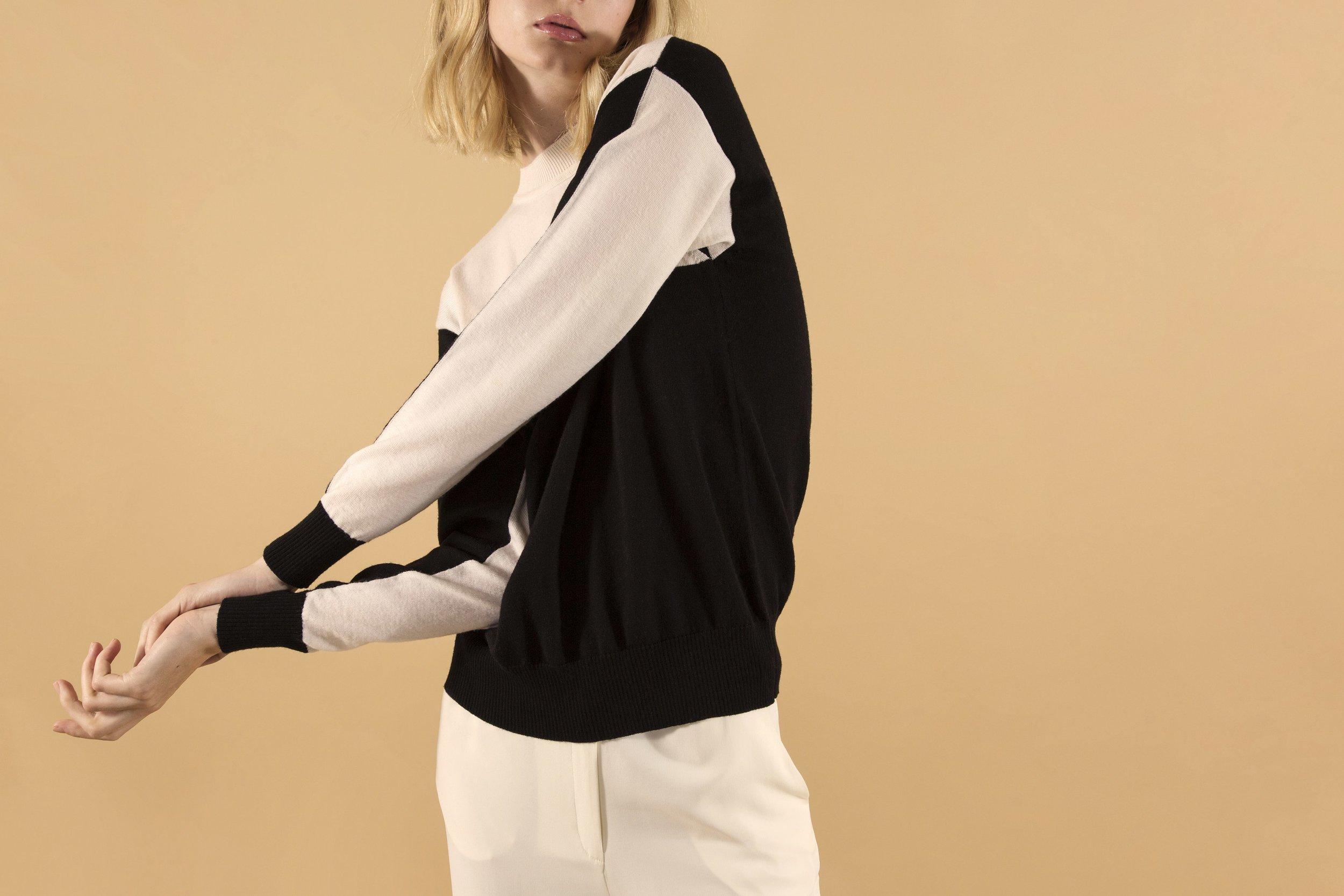 Spenser Sweater Campaign.jpg