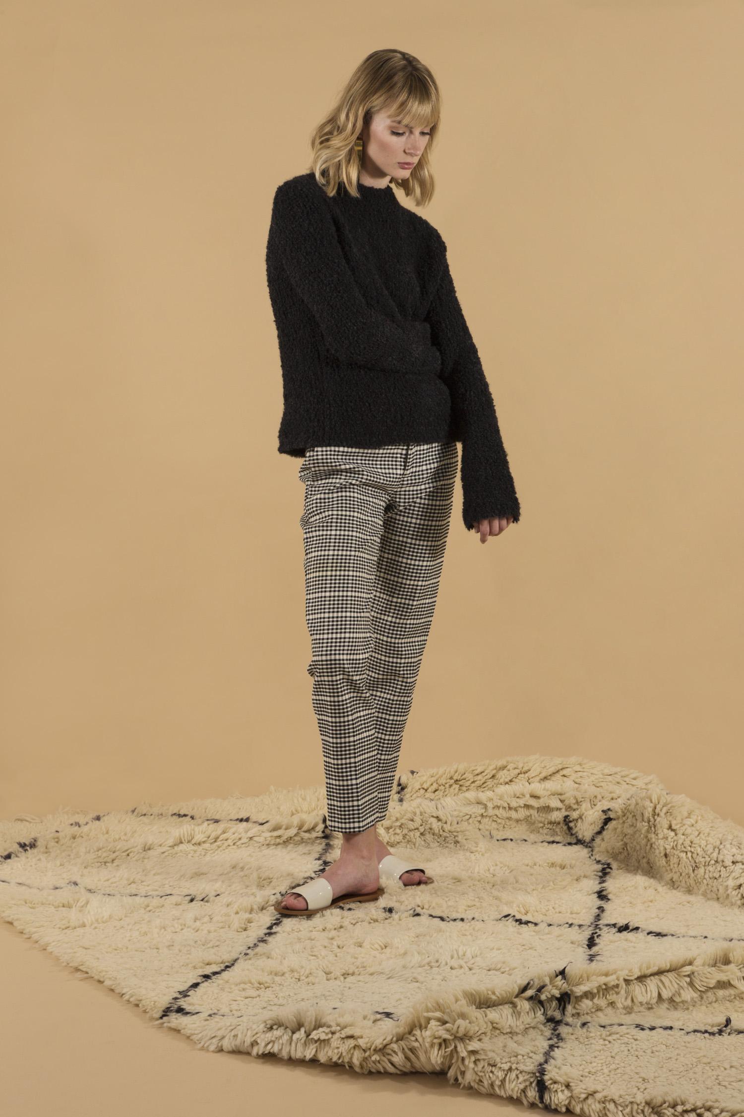 Edie sweater, full body.jpg