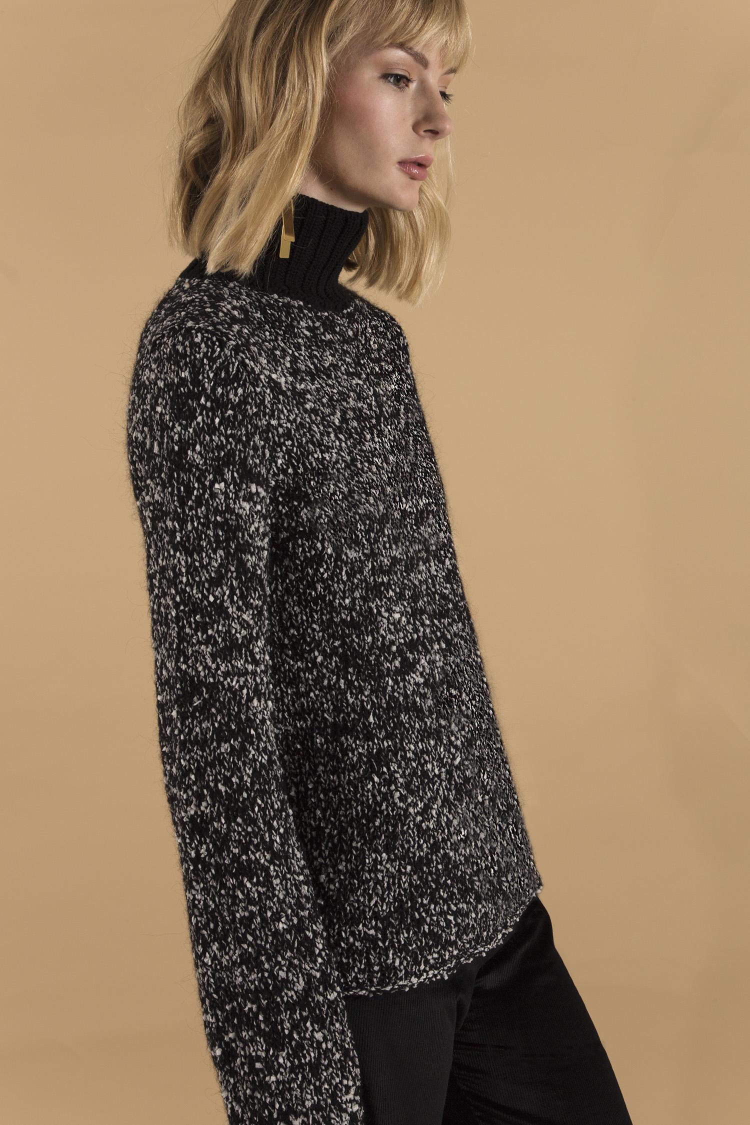 Olsen Sweater, close up.jpg