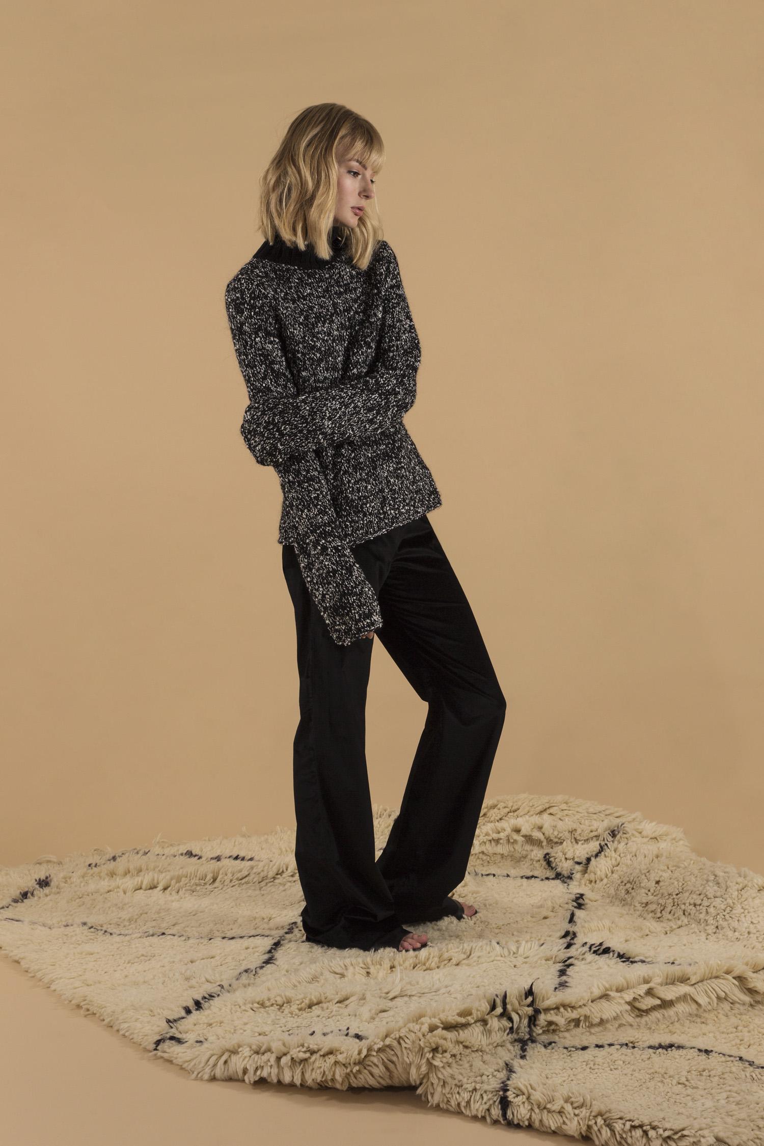 Olsen sweater, full body.jpg