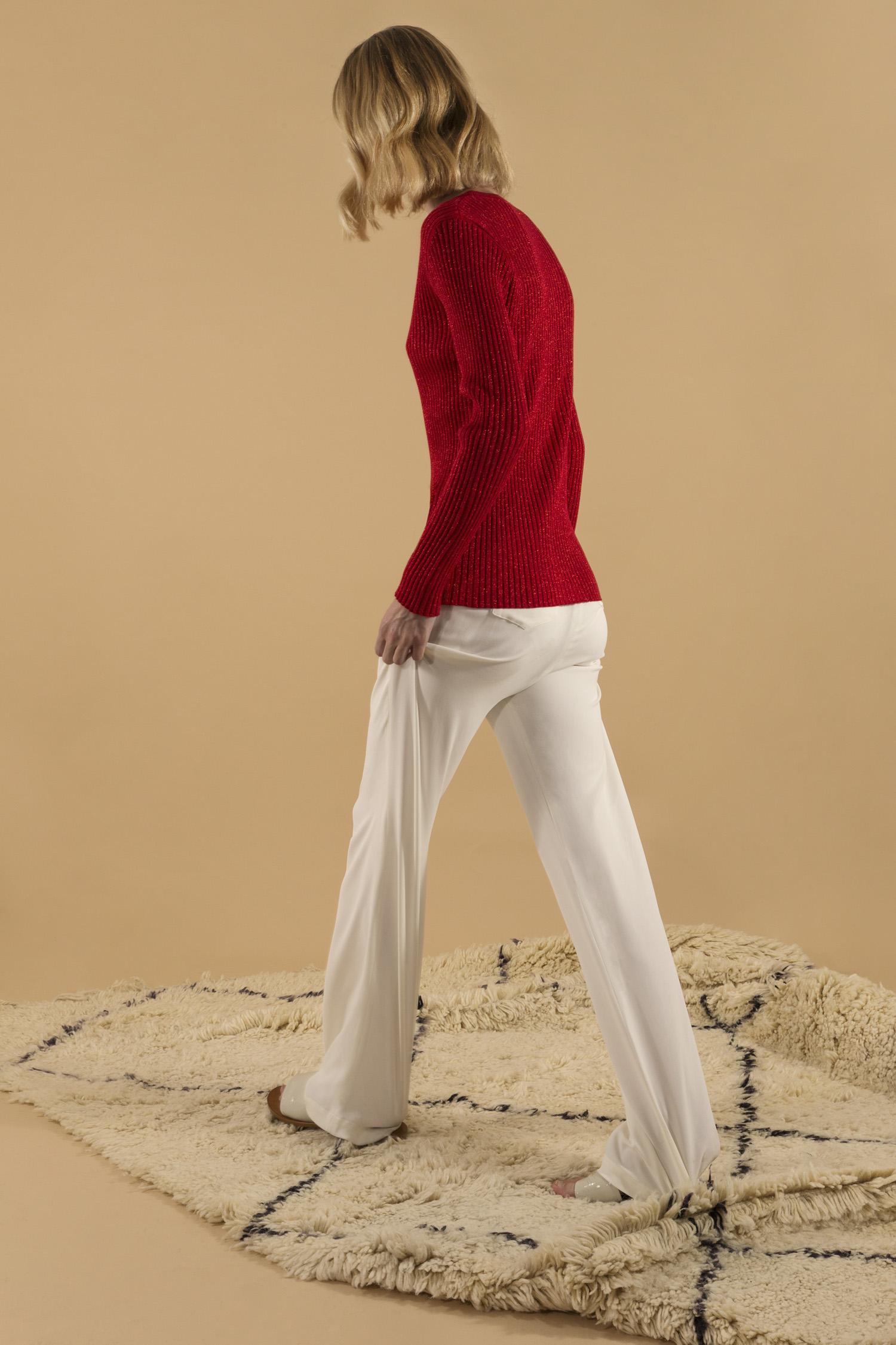 Phoebe sweater, back full body.jpg