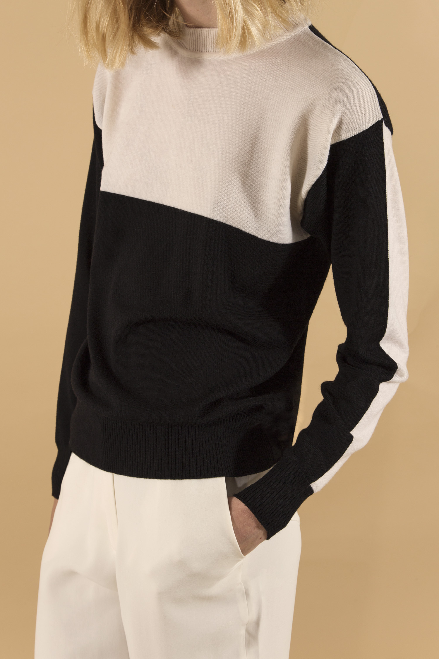 Spencer sweater, close up.jpg